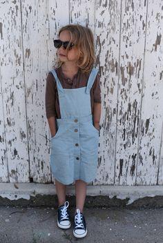 www.kaszkazmlekiem.com www.ladnebebe.pl #aqademia #minirodini #converse #ubieranka #dress