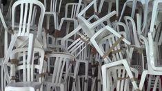 creeping tensions : gtowing unrest among the people no.2 / schleichende spannungen:es rumort innerhalb der gesellschaft nr.2 Schmidt, Contemporary Art, People, People Illustration, Folk, Modern Art, Contemporary Artwork