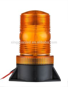 a261748fb618f1257b92fa81f58af792 dc 12v 24v led rotating beacon flashing light,led strobe flash  at cos-gaming.co