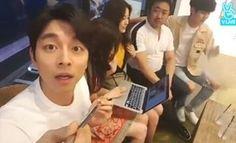 gong yoo | train to busan promo Train To Busan Movie, K Board, Yoo Gong, Crush Crush, Korean Actors, Drawing Ideas, Comebacks, Crushes, Asia
