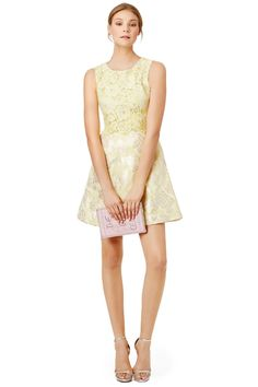 Fabulous Bridal Shower Dresses To Wear If You Re The Bride