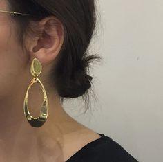 12 Pairs Drop Dangle Earrings hippie ethnic boho Fashion Jewelry funky cheap Vintage Statement Boho Bohemian Earrings Set for Women Gift – Fine Jewelry & Collectibles Beaded Tassel Earrings, Cute Earrings, Round Earrings, Vintage Earrings, Statement Earrings, Dangle Earrings, Jewelry Gifts, Jewelry Accessories, Jewellery
