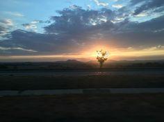 Lanseria airport Sunset Photos, International Airport, Sunrises, Celestial, Travel, Outdoor, Image, Outdoors, Viajes