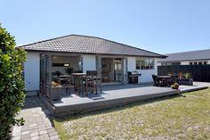 House 68 Rowan Avenue, Aranui, Christchurch City