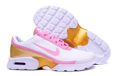 the best attitude 9c524 7d549 Nike TN 2 Shoes Women new 1 Platinum Pink - Dicount Nike Store,Cheap Nike