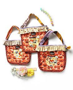 Matilda Jane Platinum - Halloween Trick-or-treat. Rv $32  Don't forget tk #422 at checkout!