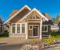 Qualicum Beach Vacation Rental - VRBO 354467 - 3 BR Vancouver Island House in Canada, Luxury Beach House 3 Bedroom Ocean View - Pool