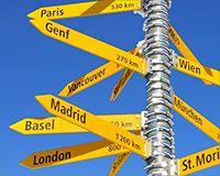 3 reasons we should stop using navigation bars   Webdesigner Depot