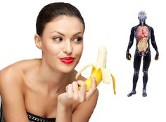These tropical amazingfoods have many benefits which help you in the fight against various diseases. It is rich in numerous nutrients, including sucrose, fructose, glucose and fiber. Banana acts as powerful natural energy booster. Study discovered that two bananas can supply you with enough energy for a 1-2 hoursminute strenuous exercise. When compared to an apple, banana contains: -Three times the phosphorus -Twice the carbohydrate -Five times the vitamin A and iron -Four times the…
