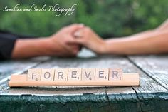 I think Scrabble will be the next game to add to our collection. Engagement Couple, Engagement Pictures, Engagement Shoots, Wedding Pictures, Wedding Ideas, Couple Photography, Engagement Photography, Photography Tips, Wedding Photography
