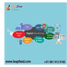 Our skilled team of social marketers will create, manage, and convey top-performing social media campaigns for your business. Digital Marketing Services, Email Marketing, Content Marketing, Internet Marketing, Social Media Marketing, Data Feed, Mobile News, News Apps, Seo