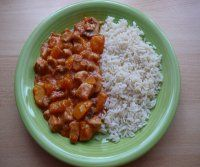 RECEPTY | Mimibazar.cz Grains, Rice, Food, Essen, Meals, Seeds, Yemek, Laughter, Jim Rice