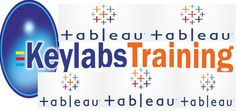 Tableau online Training by keylabs. Tableau Online Training is groundbreaking data visualization software created by Tableau Software.  http://www.keylabstraining.com/tableau-online-training-hyderabad-bangalore