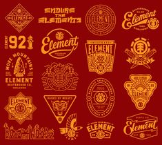element_lincoln_badge_sheet.jpg