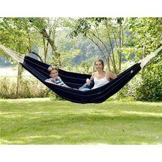 amazonas barbados black family garden hammock amazonas barbados lemon family garden hammock   garden hammock      rh   pinterest