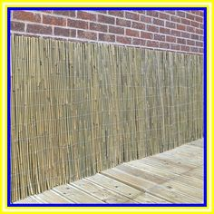 Bamboo Forest garden fence panels-#Bamboo #Forest #garden #fence #panels Please Click Link To Find More Reference,,, ENJOY!!