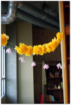 Diwali Decorating Ideas | Easy&Modern #diwali #diy #gettingcrafty