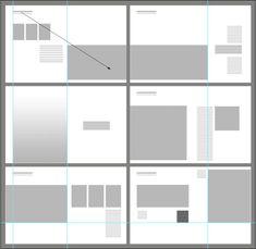 http://inspiredphotoshop.com/2013/02/14/design-portfolio-2/