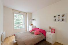 Ganhe uma noite no Lovely flat in Eiffel Tower area - Apartamentos para Alugar em Paris no Airbnb!