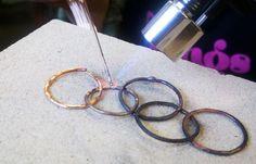 Copper Soldering Tutorial – Part 2