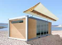 We have designed a wide range of buildings for private and commercial clients which have included gypsy caravans, exhibition stands, reception centers and glamorous camping sites. After we have discussed your requirements we will provide initial drawings followed by a fully colored 3D image of the design. We have the engineering and design skills to overcome most technical difficulties and to provide an elegant, functional solution to satisfy your needs. www.tinyhouses.com.au
