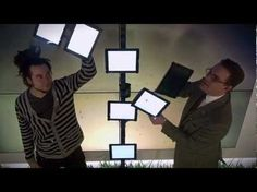 The Next Web - Google+ - Swedish magicians + 7 new iPads = One of the best…
