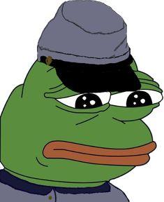 Confederate states of Pepe