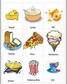 Turkish Lessons, Learn Turkish Language, Crazy Funny Memes, Crochet Animals, Primary School, Preschool, Turkey, Montessori, Learning