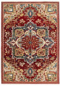 21 Antique Carpets Ideas In 2021 Antique Carpets Rugs On Carpet Rugs