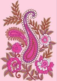 embroidery designs for clothes - Google Search