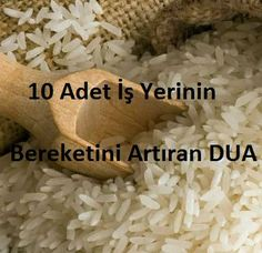 l İncile vel Furkanel Azim. Velahavle ve la kuvvete illa billahil azim. Quran Pak, Rice, Prayer, Party Ideas, Faith, Silk, Eid Prayer, Ideas Party, Prayer Request