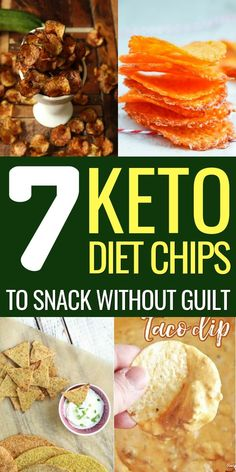 Keto chips cheese, keto chips low carb, keto chips ranch, keto chips and salsa, Pork Rind Recipes, Diet Recipes, Healthy Recipes, Dessert Recipes, Healthy Food, Healthy Eating, Parmesan Chips, Keto Pork Rinds, Pain Keto