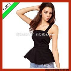 Check out this product on Alibaba.com APP 2016 fashion clothing/ women clothing/ sexy women tank top