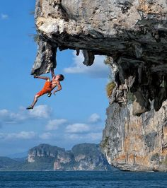 Secrets of life . Escalade, Living On The Edge, Greatest Adventure, World's Biggest, Amazing Adventures, Extreme Sports, Heaven On Earth, Climbers, Rock Climbing