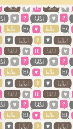 Hello freebie:} for more of my designs visit eviesprettywalls.blogspot.com