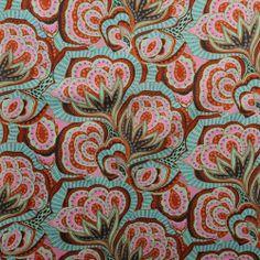 Fabric Store - Hapi - Oasis - ML263360 - River Stone