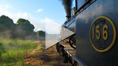 Royal Livingstone Express Video - Outlook Web Access Light Livingstone, Victoria Falls, Things To Do, Relax, Adventure, Things To Make, Livingston, Fairytail, Adventure Nursery