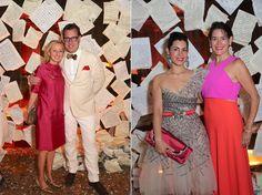 The biennial gala celebration of Save Venice | New York Social Diary