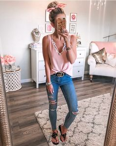 30 breathtaking spring outfits you should own 15 – JANDAJOSS. Day Date Outfits, Style Outfits, Body Suit Outfits, Fashion Outfits, Sexy Date Outfit, Date Outfit Summer, Cute Lingerie, Lingerie Outfits, Women Lingerie
