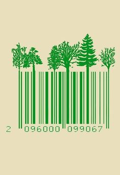 #Deforestation