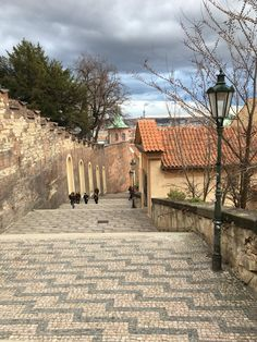 Hashtag #Prague na Twitteru