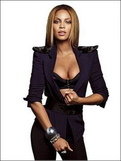 beyoncé, Hot, and sexy image