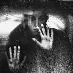"""From the blog """"a girl named NI.RO"""" Photography by Zewar Fadhil"""