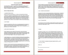 employee task list template excel