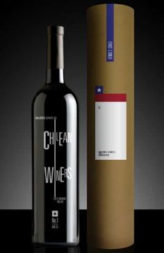 Trapped Miner Wines