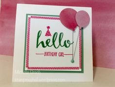 Have a sneak peak of some of the FREE product available during Sale-A-Bration.