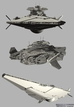 imperial_star_cutter_by_roadwarriorz44-d