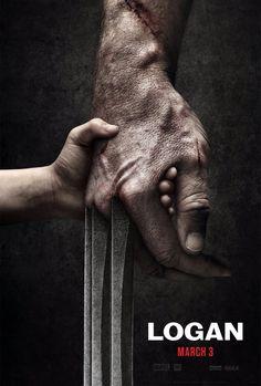 Logan poster - 2 of 3