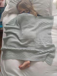 $8.95pattern NobleKnits.com - SknitsB Wee Blocks Baby Blanket Knitting Pattern, $8.95 (http://www.nobleknits.com/sknitsb-wee-blocks-baby-blanket-knitting-pattern/)