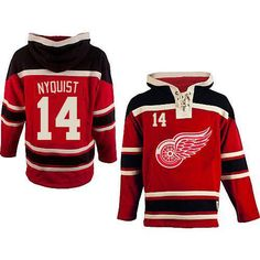 Shop NHL Jerseys for all 30 hockey teams at our NHL Shop. We have an  authentic NHL Jersey 093c10b0c